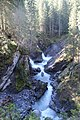 Waterfalls at the Simme (15582798531).jpg