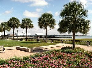 Waterfront park downtown charleston sc.jpg