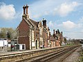 Wateringbury station building - geograph.org.uk - 1216820.jpg