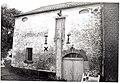 Watermolen van Tuelta - 323377 - onroerenderfgoed.jpg