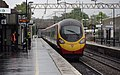 Watford Junction railway station MMB 21 390045.jpg