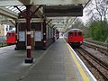 Watford station platform 1 look south.JPG