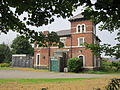 Waverley House, Kirkby (2).JPG