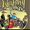 Wayang Hip Hop.jpg
