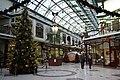 Wayfarers Arcade, Southport - geograph.org.uk - 1076391.jpg