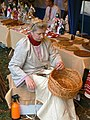Weaving from the vine.jpg