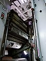 Web-fed offset press printing newspapers.jpg