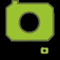 WebP logo 2010.png