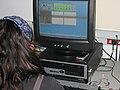 Web Gems workshop, Canberra (1634212126).jpg