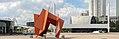 Webysther 20150428133003 - Vista panorâmica do memorial.jpg