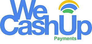 Description de l'image Wecashup logo.jpg.