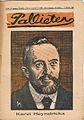 Weekblad Pallieter - voorpagina 1923 40 karel heyndrickx.jpg
