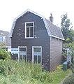 Weesp - Utrechtseweg 16 RM38651.JPG