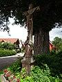 Wegkreuz Ohlsbach DSCN1942.jpg