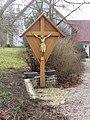 Wegkreuz Zellhausen.jpg
