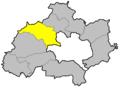 Weilerbach im Landkreis Kaiserslautern.png