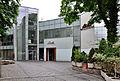 Weimar Schiller-Kaufhaus.jpg