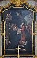 Weingarten Benediktsaltar Altarblatt.jpg