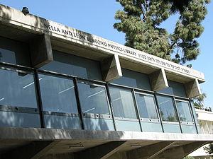 Weizmann Institute of Science45.JPG