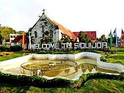 Welcome to Siquijor.jpg