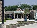 Wellston, Ohio 2002 DSC01662 (25936054071).jpg