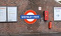 Wembley Park (100571762).jpg