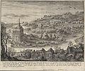 Wenceslas Hollar - Monjardin (State 1).jpg