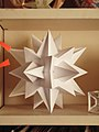 Wenninger-compound-two-great-stellated-dodecahedra.jpg