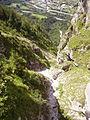 Werfen Schluchten in den Alpen 5.jpg