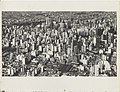 Werner Haberkorn - Vista aérea do centro da cidade. São Paulo-SP 15.jpg
