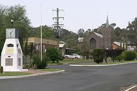 Werris Creek 07.JPG