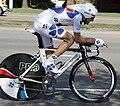 Wesley Sulzberger Eneco Tour 2009.jpg