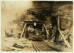 West-virginia-mine-entrance1.jpg