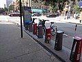 West 52nd St 14 - Seamless Citi Bike.jpg