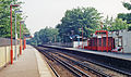 West Dulwich station geograph-3422584-by-Ben-Brooksbank.jpg
