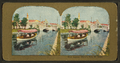 West Lagoon, World's Fair, St. Louis, from Robert N. Dennis collection of stereoscopic views 2.png