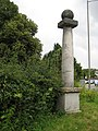 West Wycombe, The Pedestal - geograph.org.uk - 888219.jpg