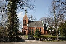 Weste - Kirche 01 ies.jpg