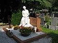 Westfriedhof Innsbruck Südlicher Teil 3.jpg