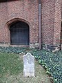 Westminster Hall and Burying Ground 06.jpg