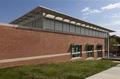 Westover Library-Reed School, 1644 N. McKinley Rd., N.W., Washington, D.C LCCN2012630067.tif