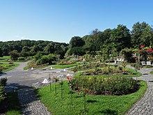 Westpark (München) – Wikipedia
