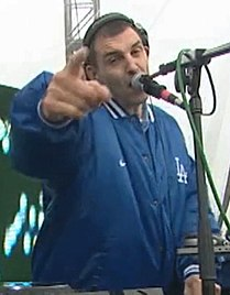 Westwood DJin at Radio 1's Big Weekend in 2010 (cropped).jpg