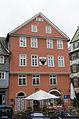 Wetzlar, Fischmarkt 13-002.jpg
