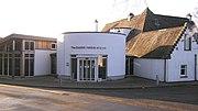 Wfm scottish institute of sport