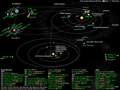 What's Up in the Solar System, active space probes 2018-09.png