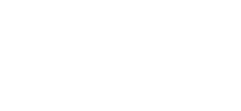 blank world map with countries with File White Layer Blankmap World V5 on World Map Bodies Of Water furthermore Toronto likewise Atlas besides World Canals Conference furthermore Doku.