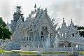 White Temple VI.jprg.jpg