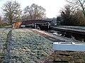 Whitsundaypie Locks Welham Nr Retford Notts - geograph.org.uk - 82270.jpg