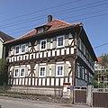 Wichtshausen-Pfarrhof.jpg